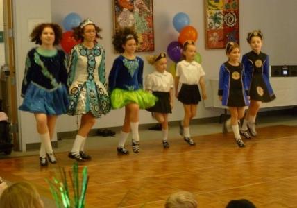 2012 World Friendship Day, March 3